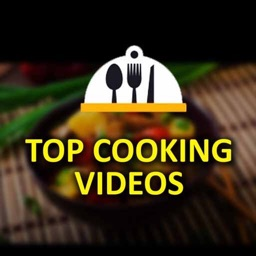 Malayalam cooking videos
