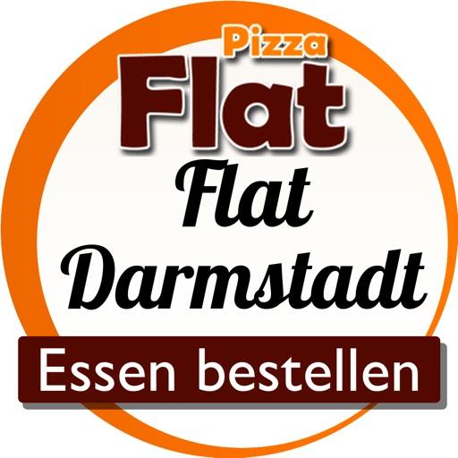 Pizza Flat Darmstadt