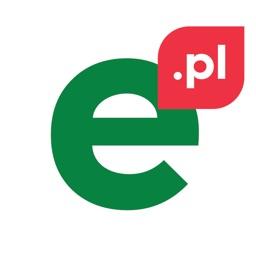 eurocash.pl