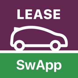 Lease SwApp