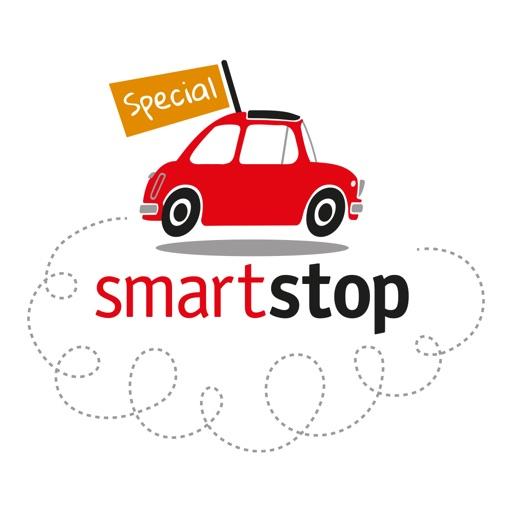 SmartStop Special