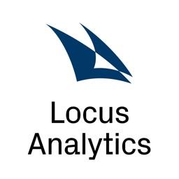 Credit Suisse Locus