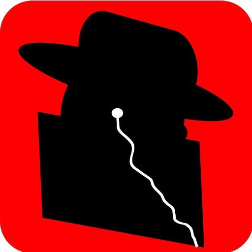 Ear Spy: Super Hearing