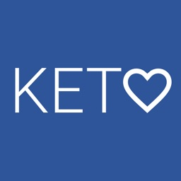 Keto Weight Loss for Beginners