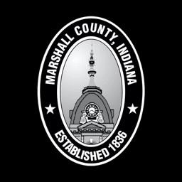 Marshall County Indiana