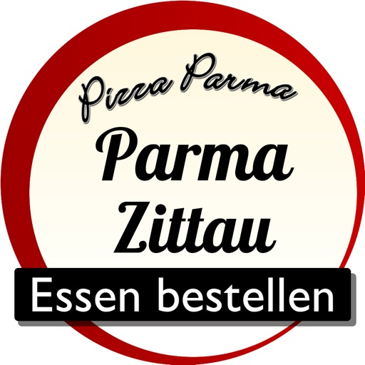 Pizza Parma Zittau