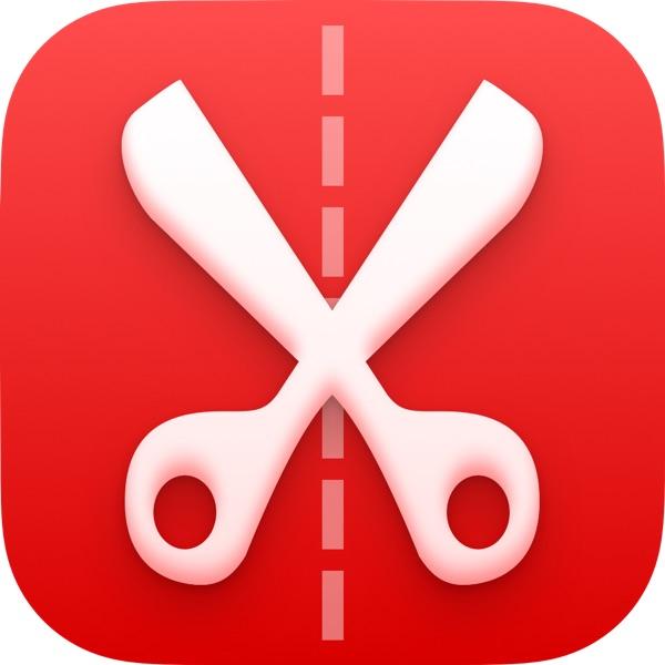 PDF Scissor