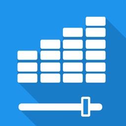 Noise Generator: Full Spectrum