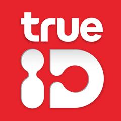 TrueID : Unlimited Lifestyle