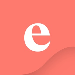 Entale Interactive Podcast App