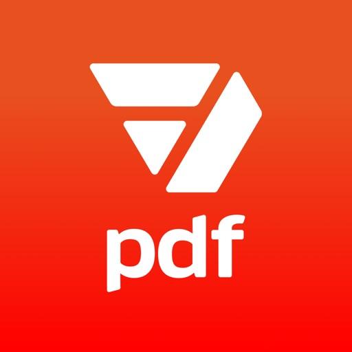 pdfFiller: Document editor&pdf