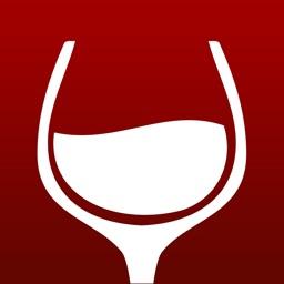 VinoCell - wine cellar manager