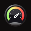 GPS Speedometer & mph Tracker