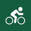 Codement Aps - Cykelruter og Cykelture i DK artwork