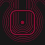 Blackbox – Puzzles ingénieux pour pc