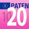 Matteo Girardi - Punti Patente artwork