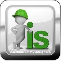 interface safety design