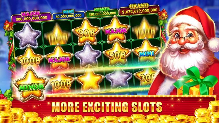 Jackpot Craze screenshot-3