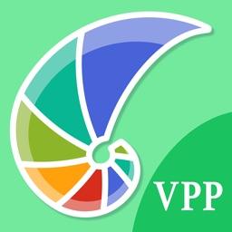 Algorithms (VPP compatible)