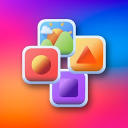 iThemes : Themes & Icons
