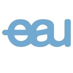 EAU - Urology