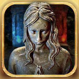 Ícone do app Wizard's Battle Chess