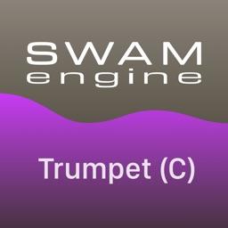 SWAM Trumpet C