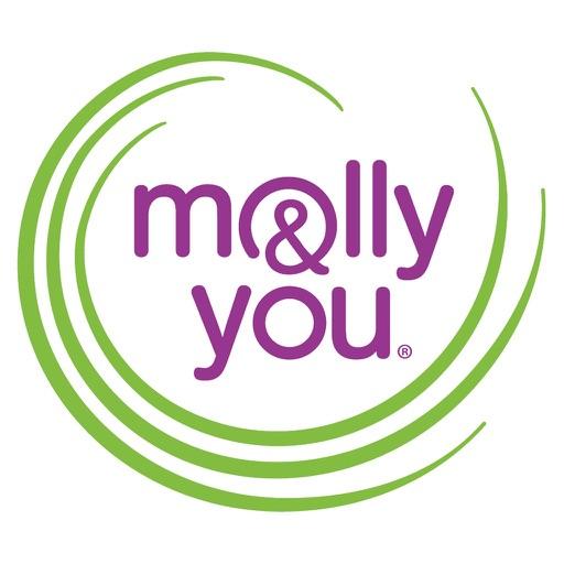 molly&you icon