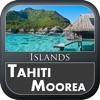Tahiti Moorea Island Tourism