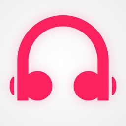 Tubidy.fm Radio & Podcast