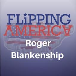 Flipping America