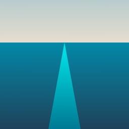 Caura: Car admin in one app