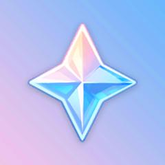 Wish Simulator for GI