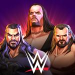 WWE Undefeated на пк