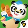 熊貓博士超市