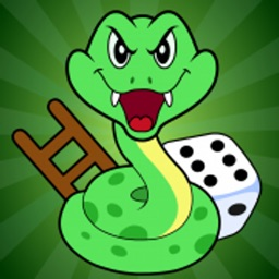 Snakes and Ladders ∙