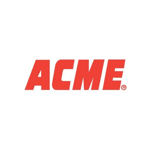 ACME Markets Deals &  Delivery