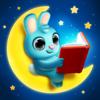 Little Stories: Bedtime Books