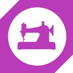 SewingLib