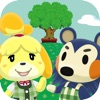 Animal Crossing: Pocket Camp (AppStore Link)