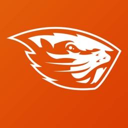 OSU Beavers