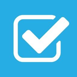 Checklist app (Packing List)