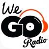 Radio We Go