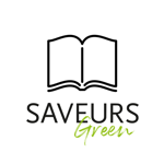 Saveurs Green pour pc