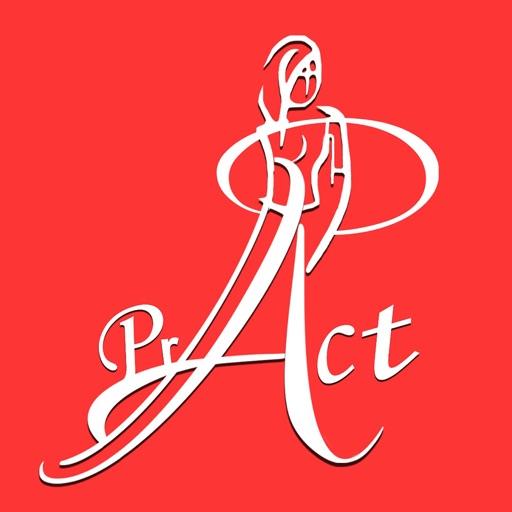 ActPract