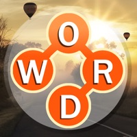 Word Travel: Crossword Game free Coins hack