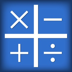 Equals X - Math Game