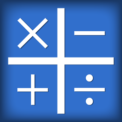‎Equals X - Math Game