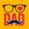 Father's Day Emojis