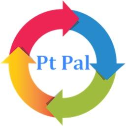 Patient Pal Pro